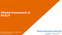 File details Ofsted_framework_and_NCELP.pptx