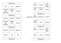 File details German_Y7_Term_1.2_Week_3_bingo_cards.docx
