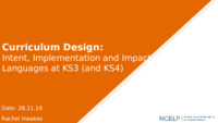 File details Curriculum_Design_ALL_Yorkshire_28.11.19.pptx