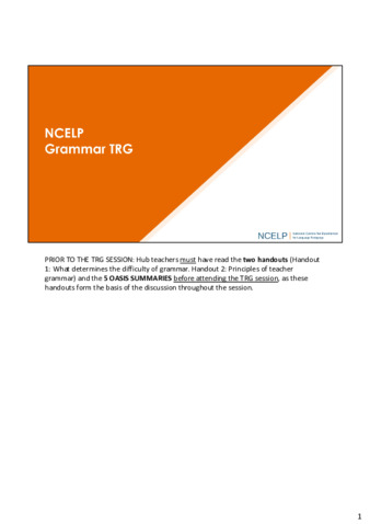 File details Grammar_TRG_with_resources_notes.pdf