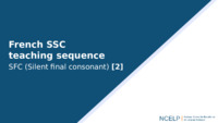File details French_SSC_teaching_sequence_SFC_2__AUDIO.pptx