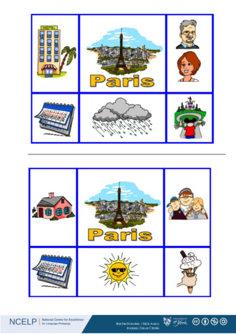 File details French_postcard_activity_Paris_x_2.pdf