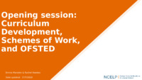 File details Curriculum-Development_Schemes_of_Work_and_OFSTED.pptx