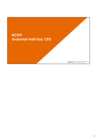 File details Grammar_Half_Day_CPD_with_resources_Notes.pdf