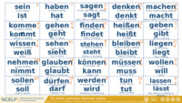 File details German_25_most_common_verbs_HANDOUT.pptx