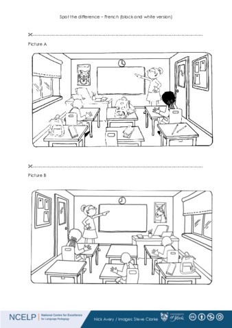 File details French_Spot_the_difference_Classroom_BW.pdf