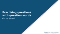File details French_practising_questions_with_question_words.pptx