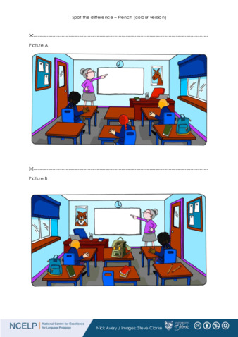 File details French_Spot_the_difference_Classroom_Colour.pdf